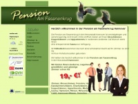 pension-hannover.net