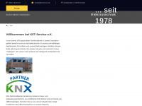 ket-service.de