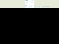 strompreise.de