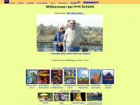 schiehl.de Webseite Vorschau