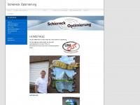Schiereck-optimierung.de