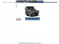 Schiessel-nutzfahrzeuge.de