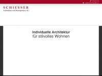 schiesser-architektur.ch