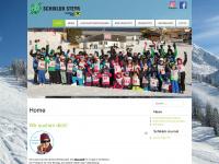 schiklub-steyr.at