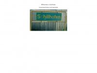 schillhofen.de