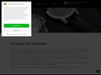 schillinger-consulting.de