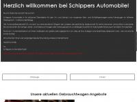 schippers-automobile.de