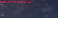 Schlofozuchball.de