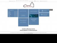 Schloss-apotheke-sachsenheim.de