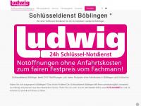 schluesseldienst-boeblingen.de