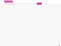 schluesseldienst-reutlingen.de