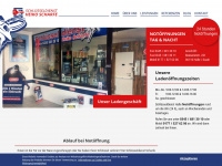 Schluesseldienst-scharfe.de