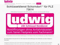 Schluesseldienst-schorndorf.de