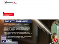 Schluesselnotdienst-rostock.de