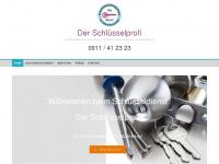 Schluesselprofi.de