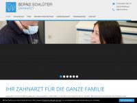 schlueter-zahnarzt.de