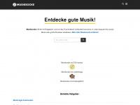 musiksocke.de