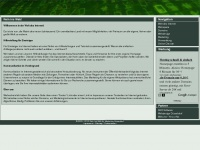 rein-ins-web.de