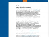 mpu-beratung-vorbereitung.de