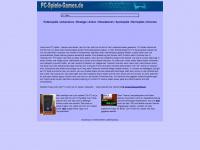 pc-spiele-games.de