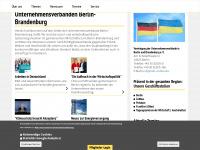 uvb-online.de