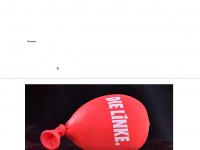 deutschlandfunk.de