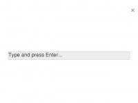 saubere-kleidung.de
