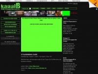kanalb.org