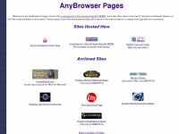 anybrowser.org