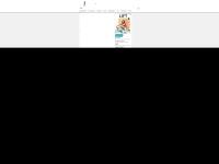 lift-online.de