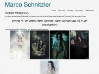 marco-schnitzler.de