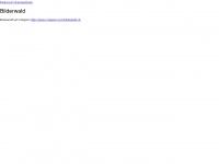 bilderwald.ch