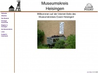 museum-heisingen.de