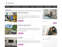 Langendreer-info.de