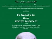 minister-achenbach.de