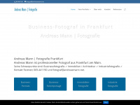 andreasmann.net
