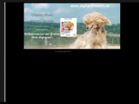 chanaz-khan.com