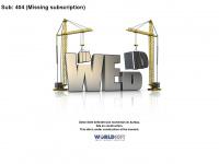 forum-schuldenhilfe.de