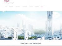 futuremanagementgroup.com