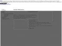 hering-optik.de