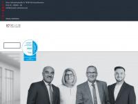 Schmid-auktionen.de