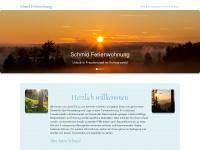 Schmid-fewo.de