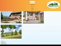 Schmid-kappel.de
