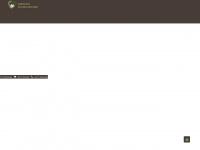 Schmid-reitzner.de