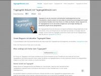 tagesgeldheute.com
