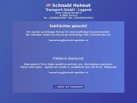 schnabl-spedition.at