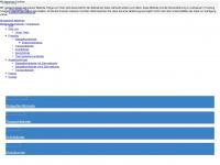 Schoene-berlin.de