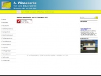Schoene-tore.ch