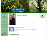 bad-berneck.de