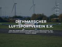 dithmarscher-luftsportverein.de